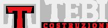 logo_tebi_light