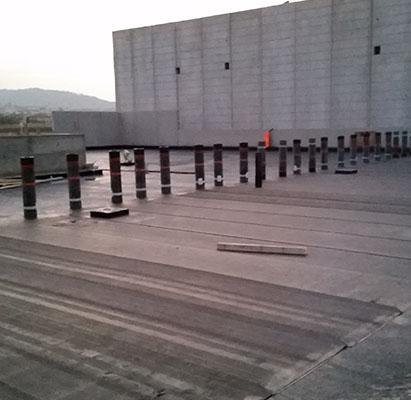 edilizia-industriale_bologna_emilia_centroitalia2